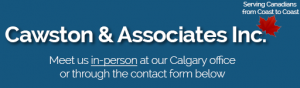 Canada Tax Help Cawston And Associates